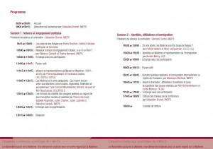 20131211 Agenda bis