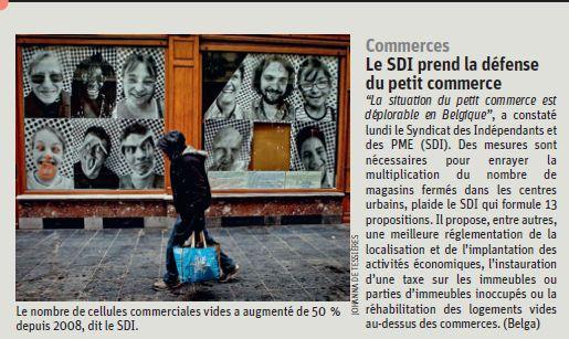 20140218 Commerces sdi