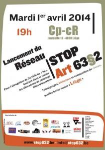 20140401 stop art 63