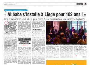 20191214_la-meuse--liege_p-8,9_alibaba-sinstalle-a-liege-pour-102-ans-p2