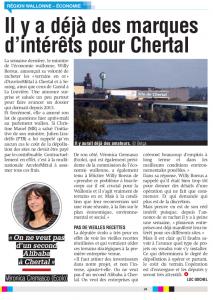 20200507_Sud-Presse_Il y a des marques d'interet pour Chertal