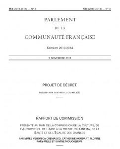 Presse Papier-1