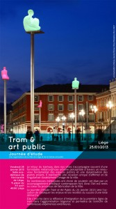 colloque-tram-art public-1