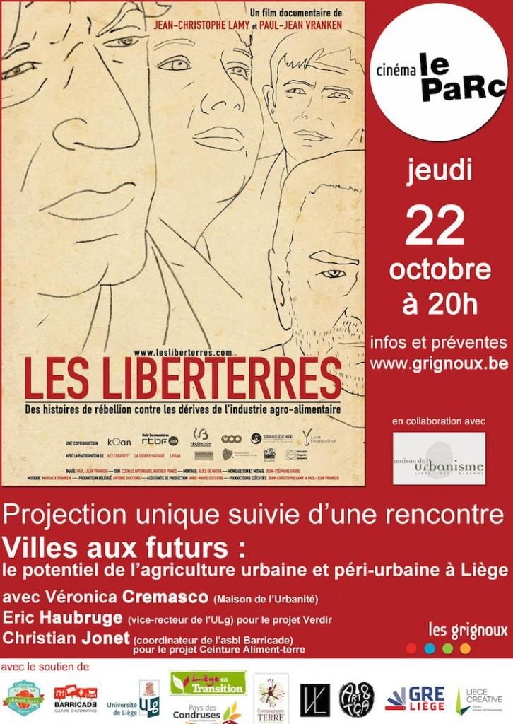 les_liberterres_web