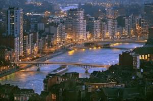 politique grandes villes